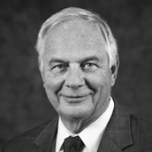 Carl Wesely - Chairman