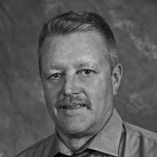 Mark Lundberg - General Manager